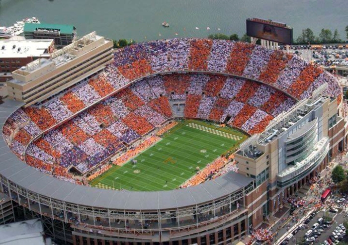 """Neyland aerial view of checkerboard"" by Neomrbungle is licensed under Creative Commons Attribution-Share Alike 4.0 International"
